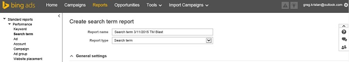 Search-Terms-in-Bing-Ads