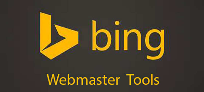 How to use B... Bing Webmaster