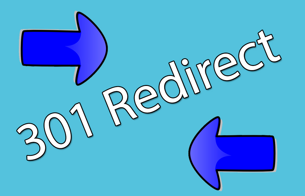 301 redirect for the learn section