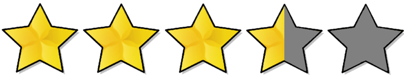 3_5-star-rating