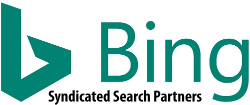 Bing Syndicated Search Partners