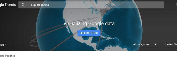 google trends local seo keyword research tool