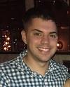Greg Kristan TM Blast