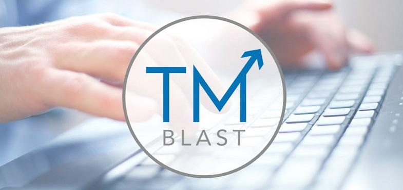 TM Blast Home Page