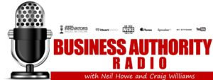 Greg Kristan Featured on Business Innovators Radio Network